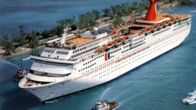 Discount-Cruise-Ship-Vacations-Are-Possible